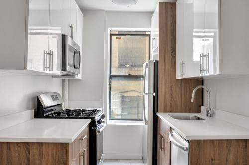 1 Bedroom, Kingsbridge Rental in NYC for $1,781 - Photo 1