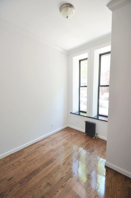 3 Bedrooms, Hamilton Heights Rental in NYC for $2,900 - Photo 2