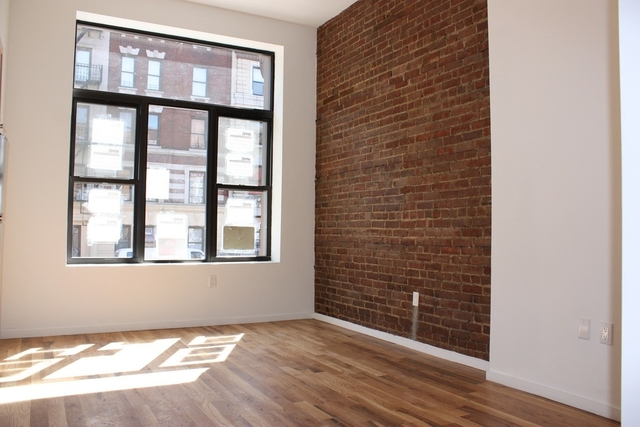 1 Bedroom, Crown Heights Rental in NYC for $2,250 - Photo 2