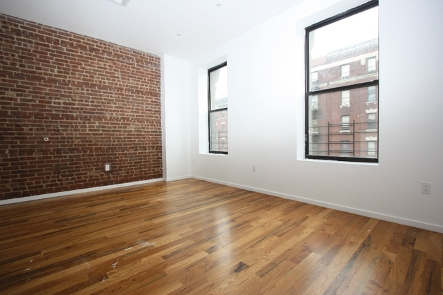 2 Bedrooms, Crown Heights Rental in NYC for $2,262 - Photo 1