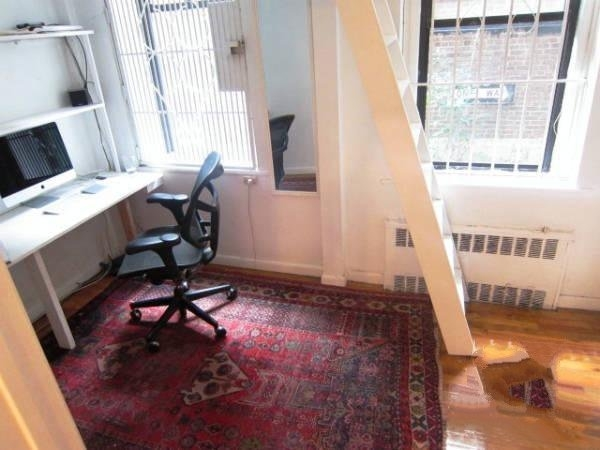 1 Bedroom, Lower East Side Rental in NYC for $2,444 - Photo 1