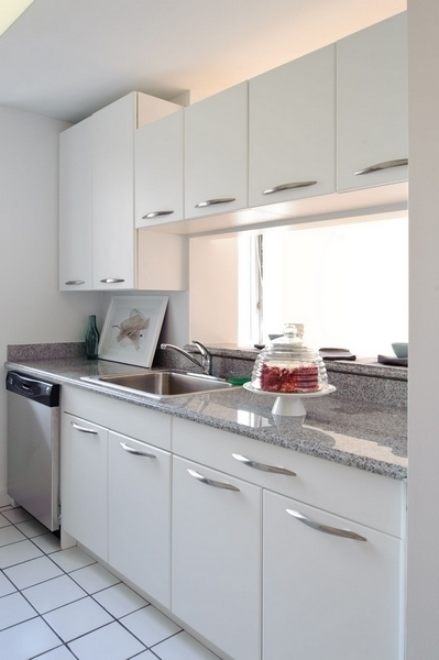 2 Bedrooms, Turtle Bay Rental in NYC for $6,450 - Photo 2