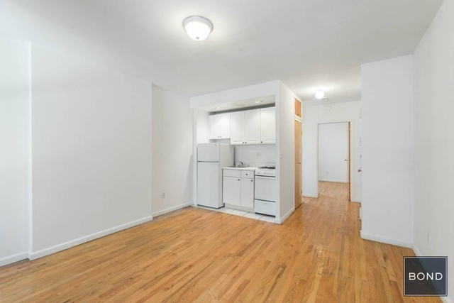 1 Bedroom, Upper East Side Rental in NYC for $2,250 - Photo 1