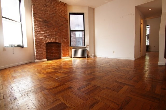 1 Bedroom, Upper West Side Rental in NYC for $2,600 - Photo 1