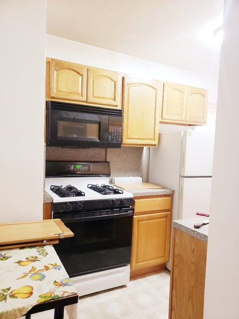 2 Bedrooms, Bath Beach Rental in NYC for $1,925 - Photo 2