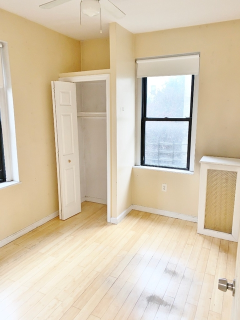 3 Bedrooms, Steinway Rental in NYC for $2,625 - Photo 2