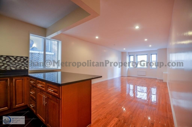3 Bedrooms, Upper West Side Rental in NYC for $5,800 - Photo 1