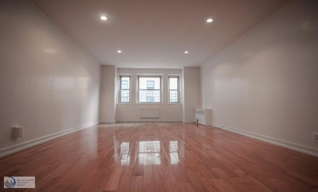 3 Bedrooms, Upper West Side Rental in NYC for $5,270 - Photo 2