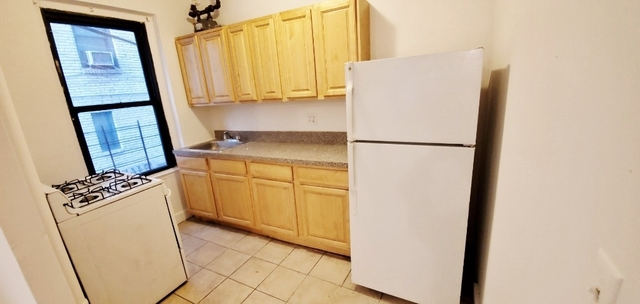 1 Bedroom, Steinway Rental in NYC for $1,775 - Photo 2