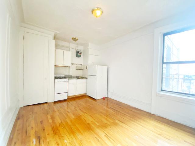1 Bedroom, Central Harlem Rental in NYC for $1,500 - Photo 1