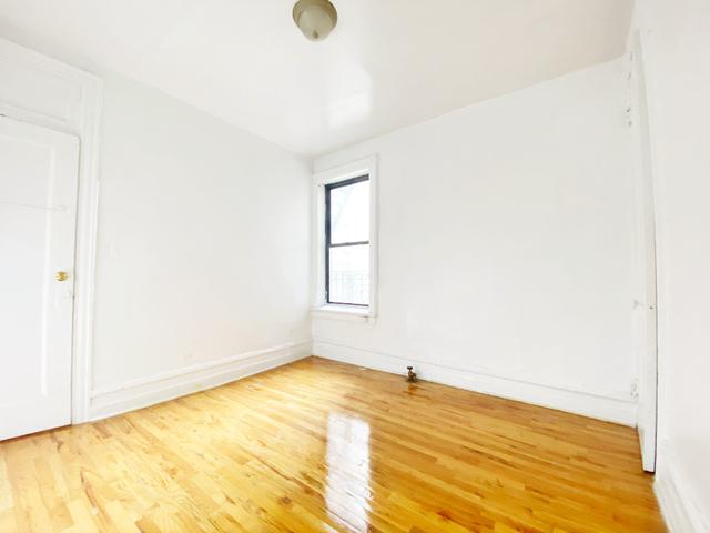 1 Bedroom, Central Harlem Rental in NYC for $1,500 - Photo 2