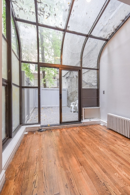2 Bedrooms, NoLita Rental in NYC for $4,610 - Photo 1