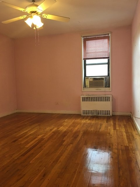 3 Bedrooms, Briarwood Rental in NYC for $2,750 - Photo 1