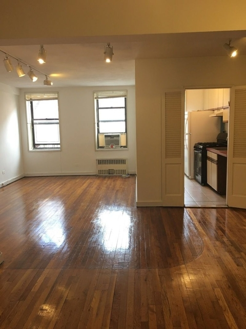 3 Bedrooms, Briarwood Rental in NYC for $2,750 - Photo 2
