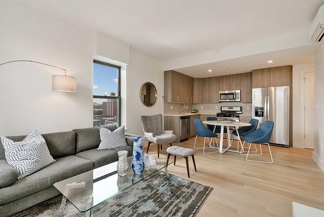 4 Bedrooms, Ridgewood Rental in NYC for $3,962 - Photo 1