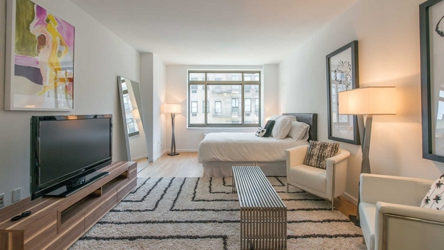 Studio, West Village Rental in NYC for $3,552 - Photo 1