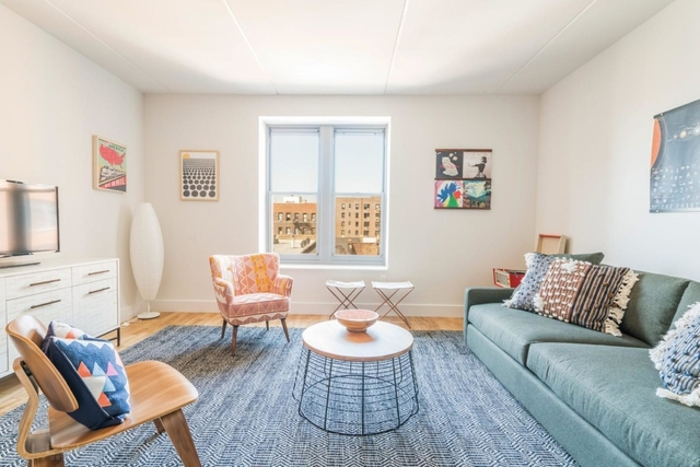 1 Bedroom, Flatbush Rental in NYC for $2,425 - Photo 1