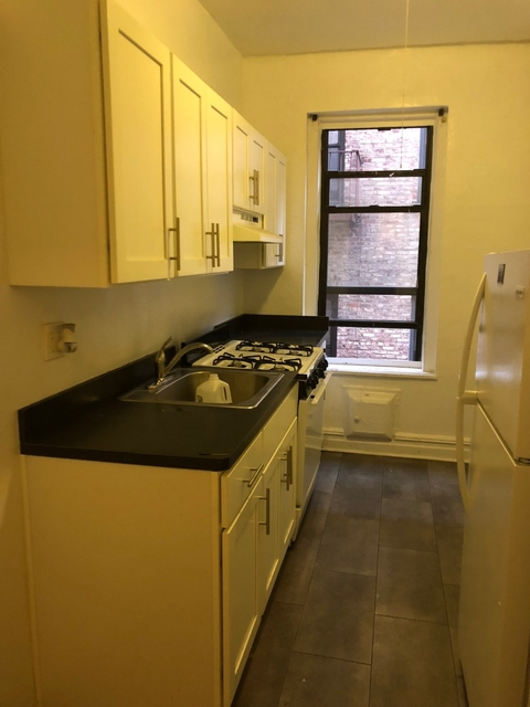 1 Bedroom, Murray Hill, Queens Rental in NYC for $1,725 - Photo 2