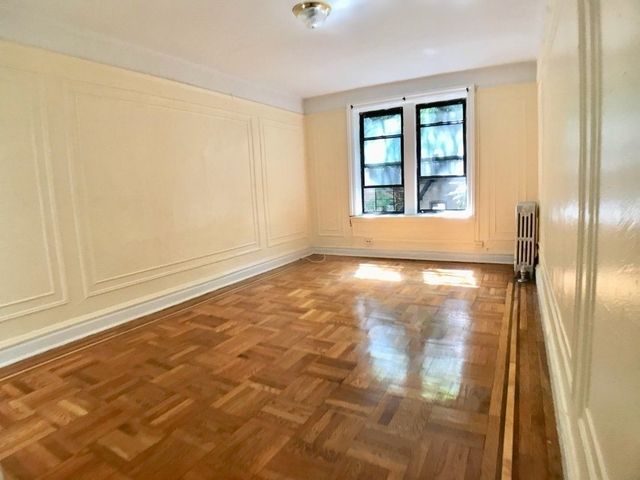 1 Bedroom, Murray Hill, Queens Rental in NYC for $1,725 - Photo 1