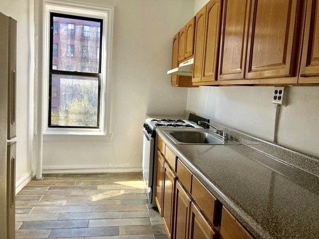 1 Bedroom, Murray Hill, Queens Rental in NYC for $1,700 - Photo 1