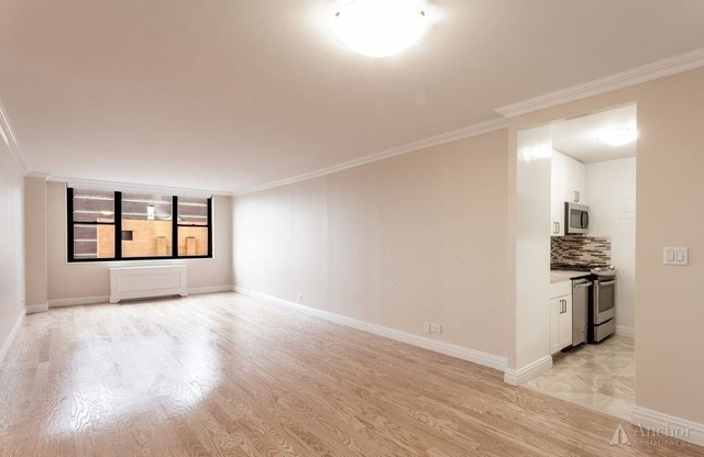 2 Bedrooms, Yorkville Rental in NYC for $6,550 - Photo 1