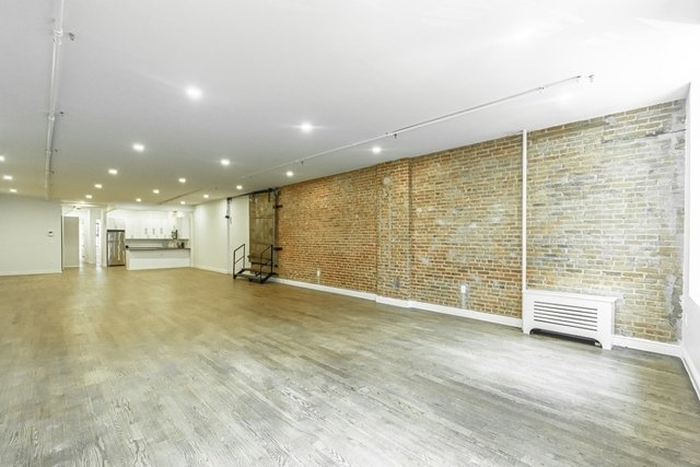 2 Bedrooms, Greenwich Village Rental in NYC for $9,500 - Photo 2
