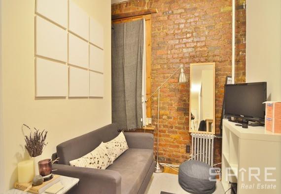 2 Bedrooms, NoLita Rental in NYC for $3,175 - Photo 1