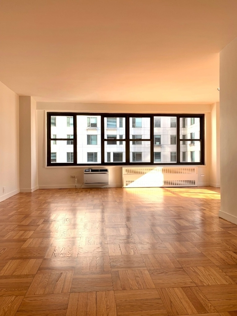 1 Bedroom, Greenwich Village Rental in NYC for $5,715 - Photo 1