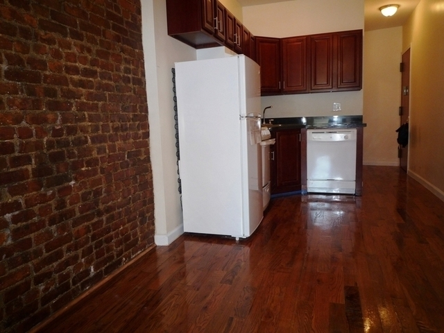 1 Bedroom, Crown Heights Rental in NYC for $2,100 - Photo 2