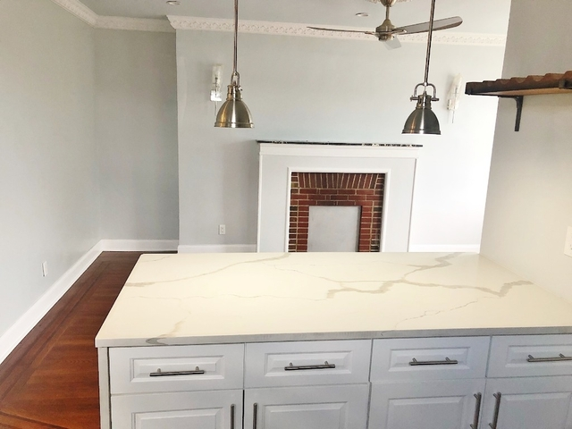 3 Bedrooms, Woodside Rental in NYC for $2,800 - Photo 2