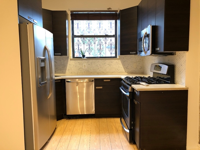 3 Bedrooms, Red Hook Rental in NYC for $2,750 - Photo 2