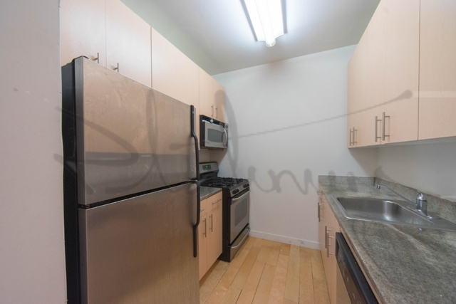 Studio, Financial District Rental in NYC for $3,738 - Photo 2