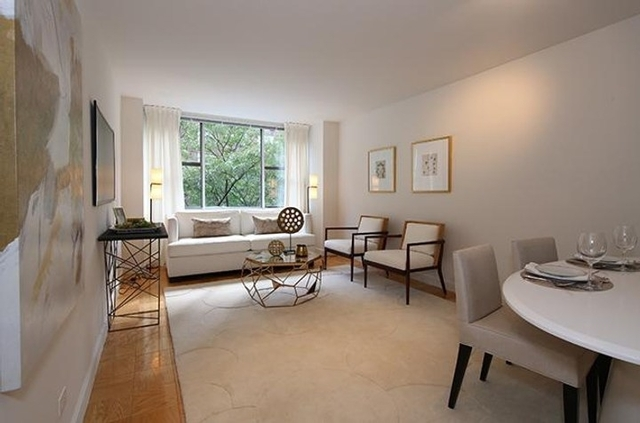2 Bedrooms, Sutton Place Rental in NYC for $4,695 - Photo 1