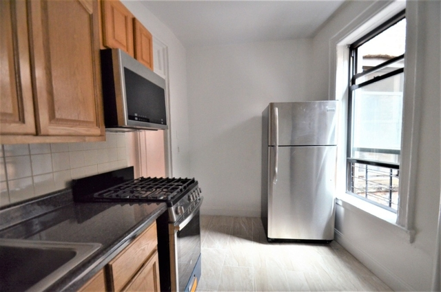 Room, Hamilton Heights Rental in NYC for $899 - Photo 1