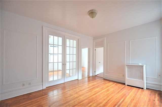 Room, Hamilton Heights Rental in NYC for $899 - Photo 2