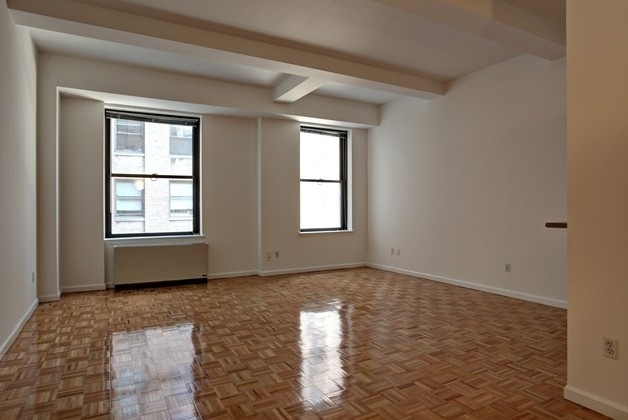 1 Bedroom, Financial District Rental in NYC for $3,695 - Photo 2