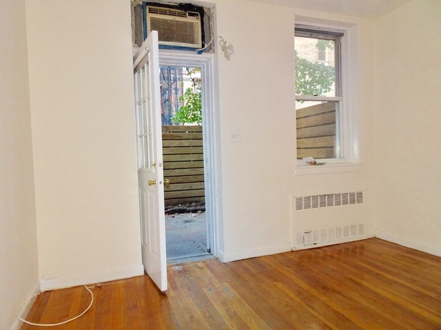 1 Bedroom, Turtle Bay Rental in NYC for $2,425 - Photo 1