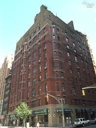 2 Bedrooms, NoMad Rental in NYC for $5,995 - Photo 1