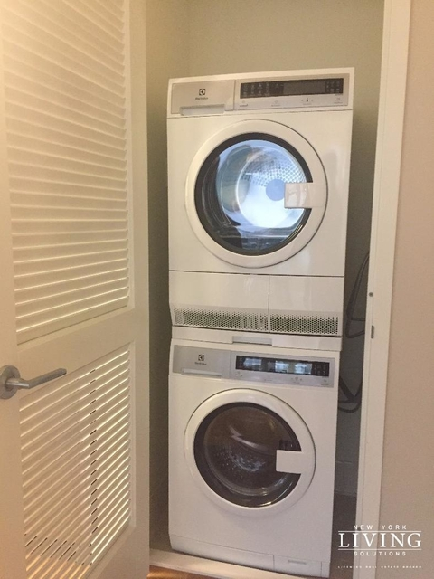 2 Bedrooms, Downtown Brooklyn Rental in NYC for $5,300 - Photo 2