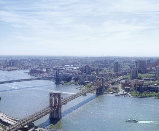 3 Bedrooms, Financial District Rental in NYC for $7,995 - Photo 1