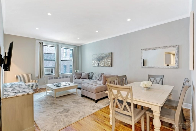 Studio, Upper East Side Rental in NYC for $5,500 - Photo 1
