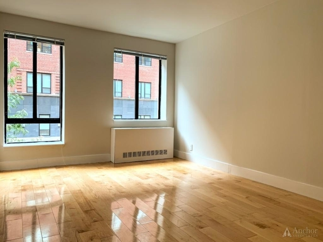 1 Bedroom, Hell's Kitchen Rental in NYC for $3,369 - Photo 1