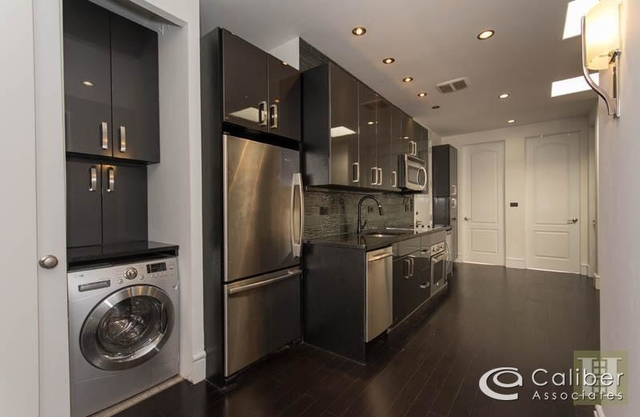 4 Bedrooms, Turtle Bay Rental in NYC for $5,500 - Photo 1
