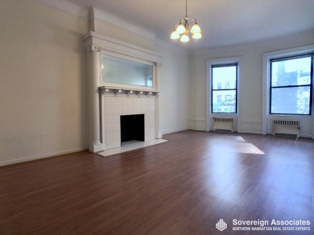 1 Bedroom, Upper West Side Rental in NYC for $2,695 - Photo 1