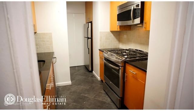 1 Bedroom, Lincoln Square Rental in NYC for $4,900 - Photo 1