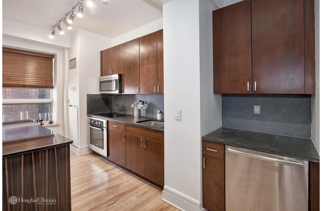 2 Bedrooms, DUMBO Rental in NYC for $5,750 - Photo 2