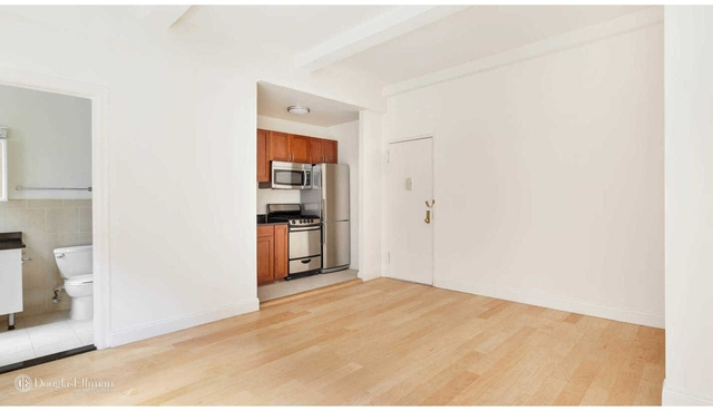 1 Bedroom, Lincoln Square Rental in NYC for $3,456 - Photo 1