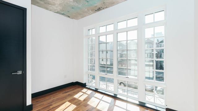 3 Bedrooms, Ridgewood Rental in NYC for $3,277 - Photo 2