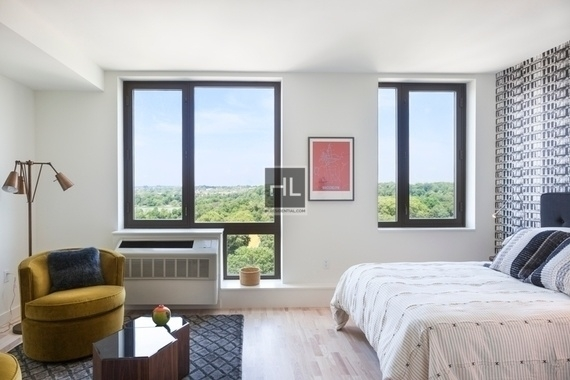 Studio, Prospect Lefferts Gardens Rental in NYC for $2,270 - Photo 2