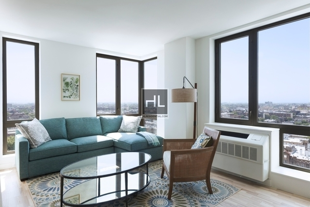 3 Bedrooms, Prospect Lefferts Gardens Rental in NYC for $4,120 - Photo 1